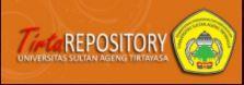 Tirta Repository