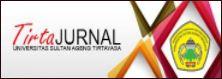 Tirta Jurnal