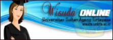 wisuda Online
